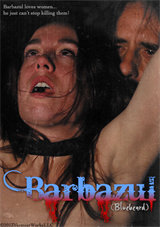 Barbazul (Bluebeard)